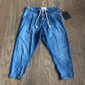 One Teaspoon Urban Outfitters Super Tough
